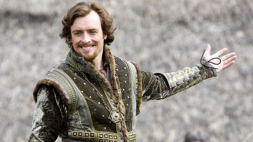 https://thearmitageeffect.files.wordpress.com/2012/03/robin-hood-3_7-prince-john.jpg