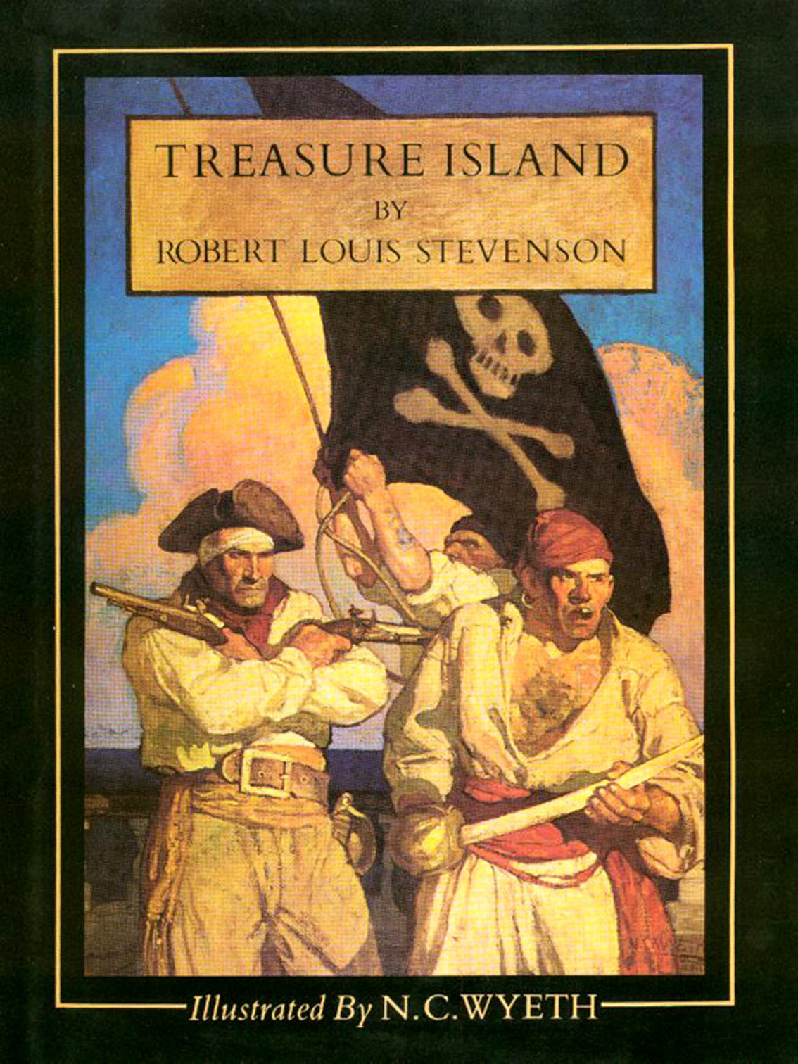 treasure island conflict of story Conflict protagonist the protagonist of a story is the main character who  traditionally undergoes some sort of change he or she must.