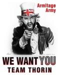 01_T_shirt_RA_Army