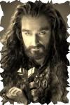 12-Thorin-TheHobbitMovie-RABirthdayTwitterpic (1)_originalss