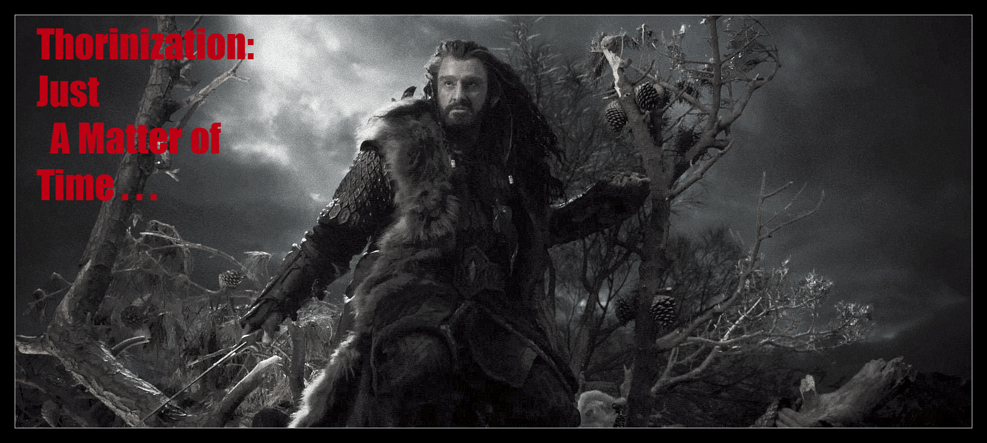 Dwarves as sex symbols the armitage effect i biocorpaavc