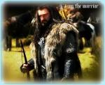 BeFunky_61-Thorin3-ddOfficialHobbitMovieGuide
