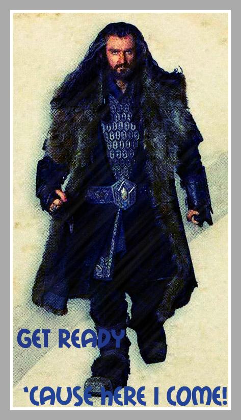 41-Thorin1-HobbitAnnual201333