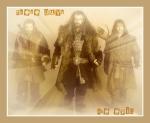 55-Fili-Thorin-Kiliepic