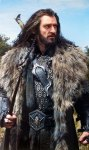 72-Thorin