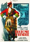 affiche-Fantome-a-vendre-The-Ghost-Goes-West-1935-1