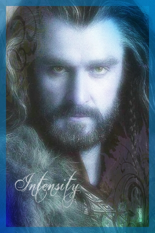 BeFunky_42-Thorin2intensityblue-HobbitAnnual2013