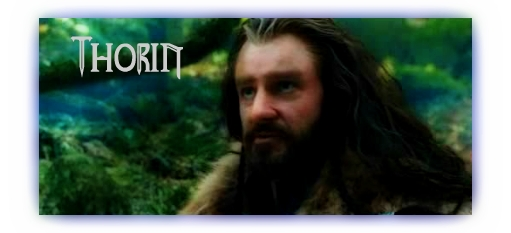 BeFunky_Hobbit_KLH_51212_00007rrrr