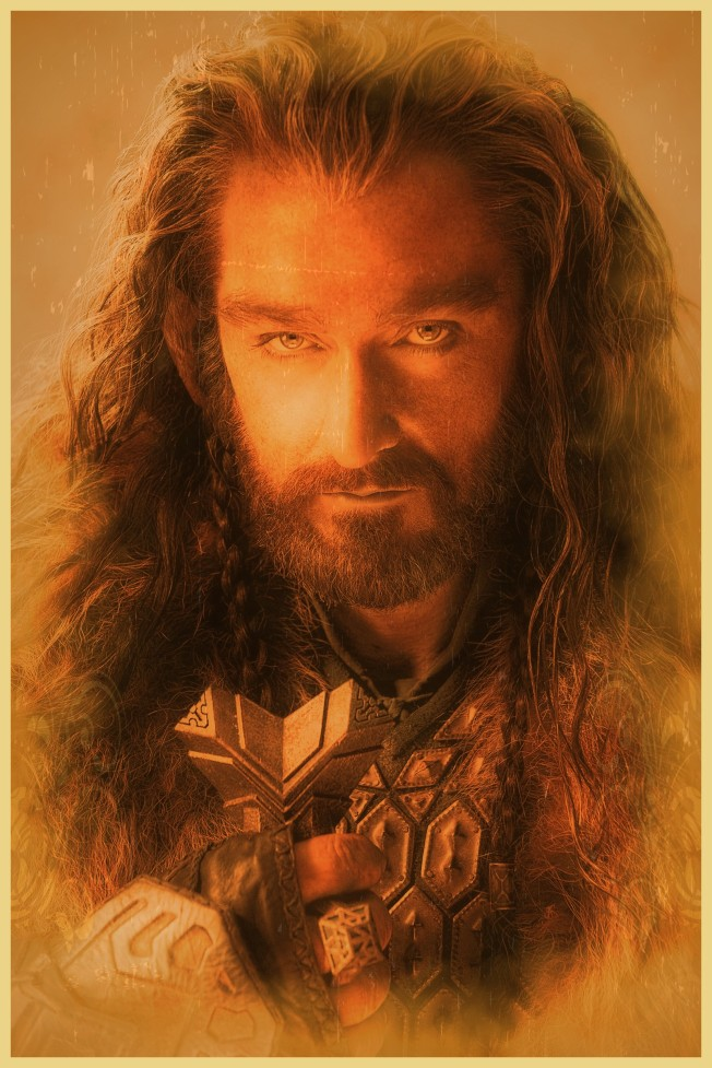 BeFunky_Inkify_6thorin