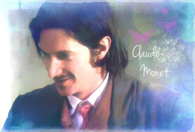 BeFunky_Inkify_9monetflower