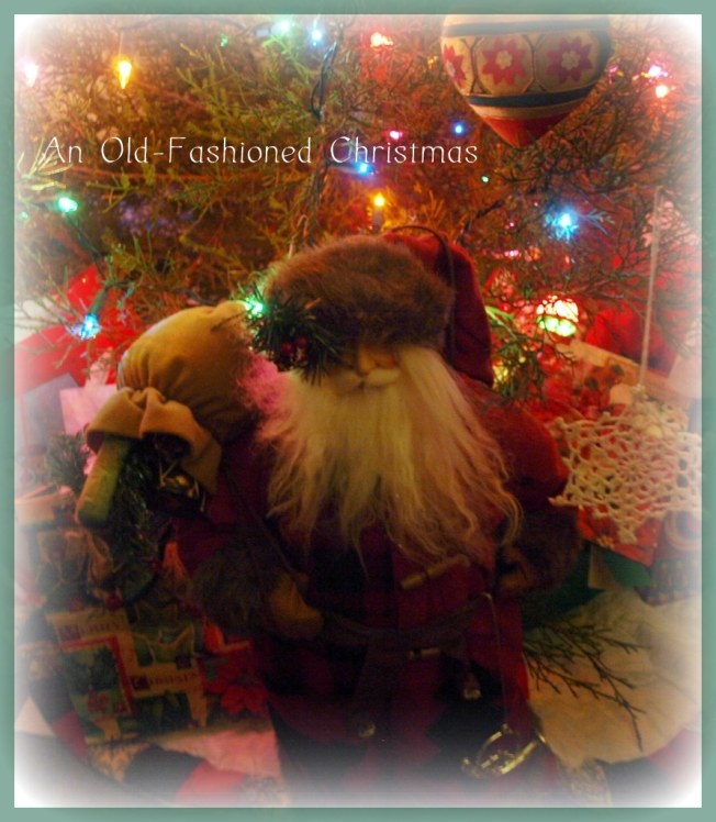 BeFunky_PC205066xmastree