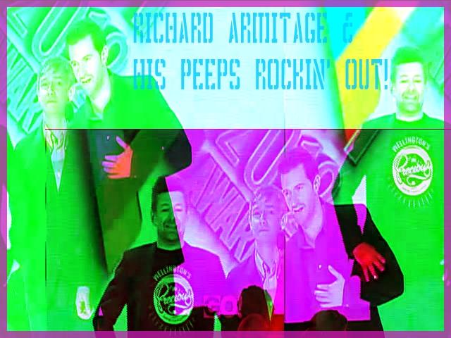 BeFunky_RichardAtArias201200032raFUNKY