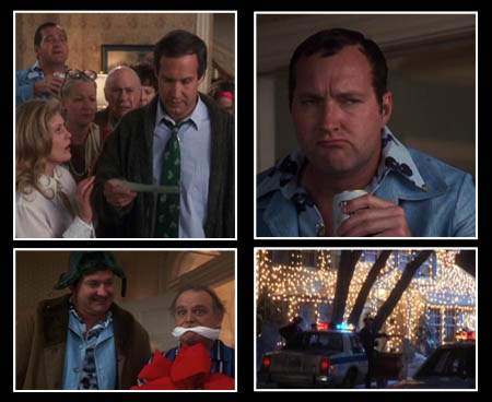 christmas_vacation_end