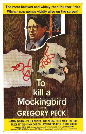 Original_movie_poster_for_the_film_To_Kill_a_Mockingbird