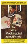 Original_movie_poster_for_the_film_To_Kill_a_Mockingbird