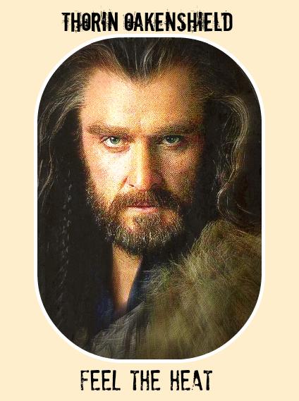 42-Thorin2-HobbitAnnual201333