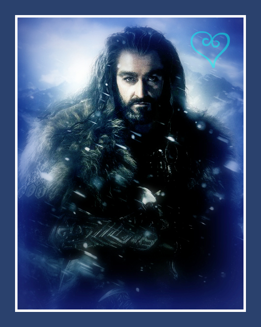 53-Empire-Thorin-coverhear
