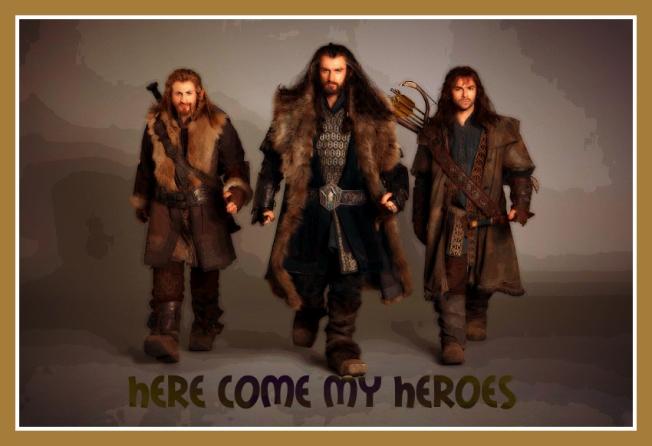 63-Fili-Thorin-Kili-OfficialHobbitMovieGuidess