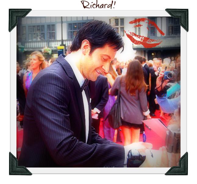 BAFTA2010_Ady01