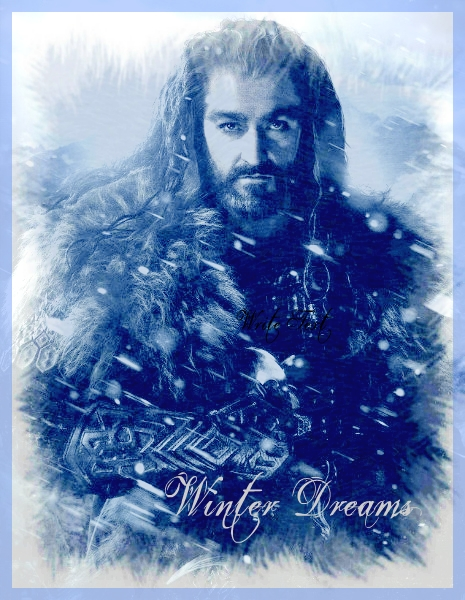 BeFunky_53-Empire-Thorin-coverwinter