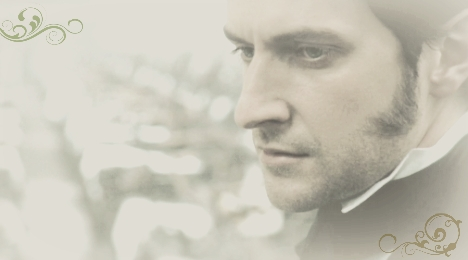BeFunky_600full-richard-armitage