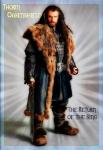 BeFunky_62-Thorin2-OfficialHobbitMovieGuide