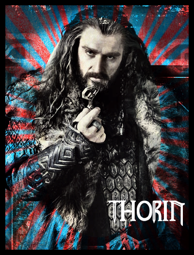 BeFunky_CrossProcess_2thorin