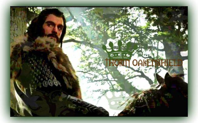 BeFunky_Hobbit_1_Trailer00004