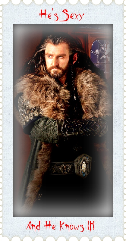 BeFunky_Inkify_1thorinsexy