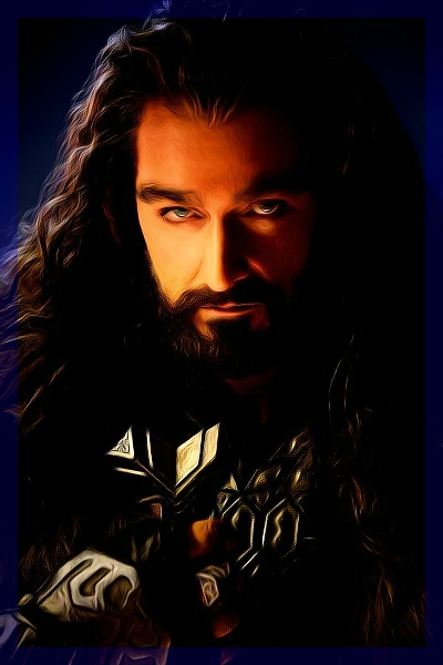 BeFunky_Inkify_3thorin