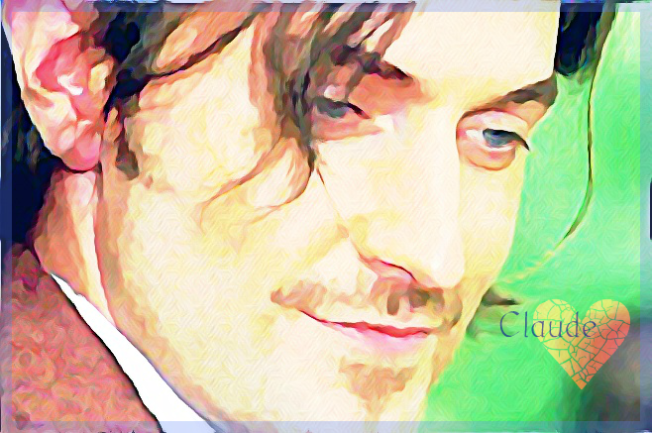 BeFunky_Watercolor_1claude
