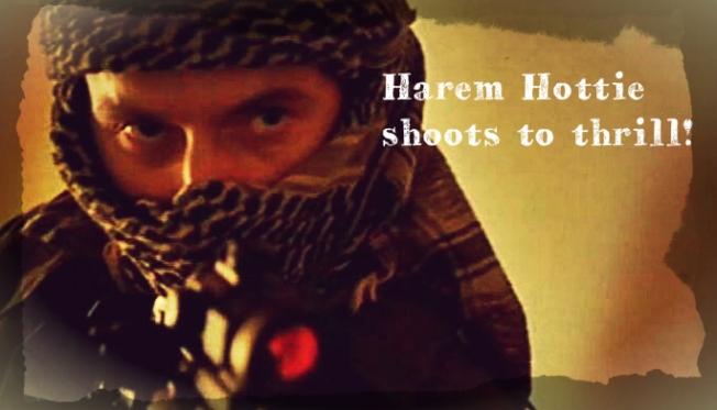 haremshootstothrill