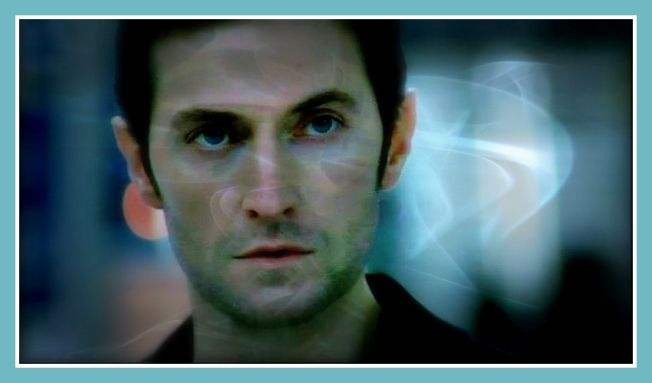 Lucas-North-richard-armitage-dd13863768-800-450