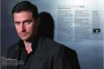 Movieweek-No559-05Jan2013