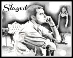 Staged-01dd