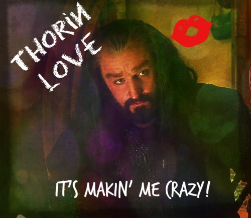 thorinlove