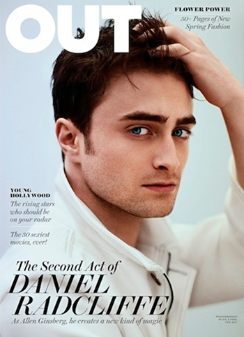 daniel-radcliffe-out-cover-march