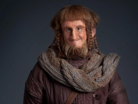 hobbit-ori-adam-brown-600x450