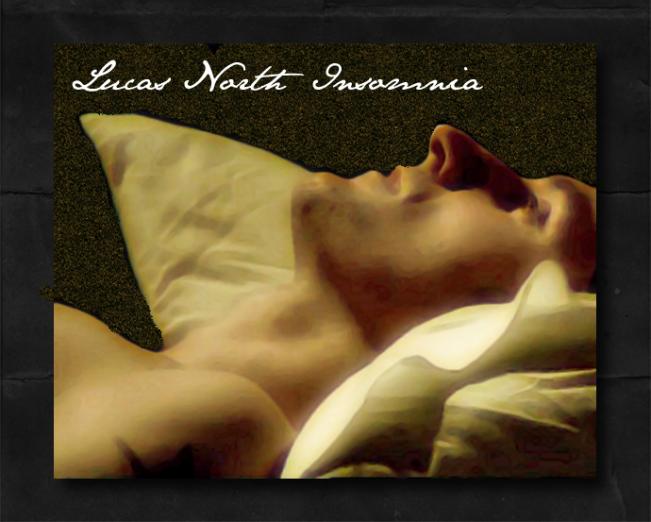 lucasinsomnia196