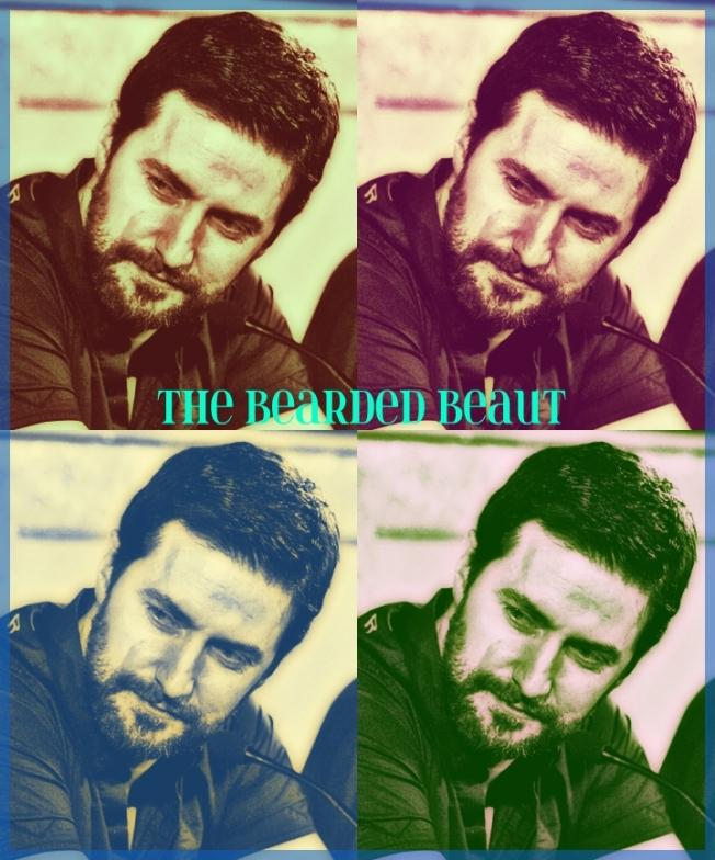 BeFunky_richard beard.jpg