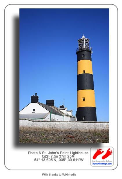 Killough_Bay_County_Down_Ireland_Photo06