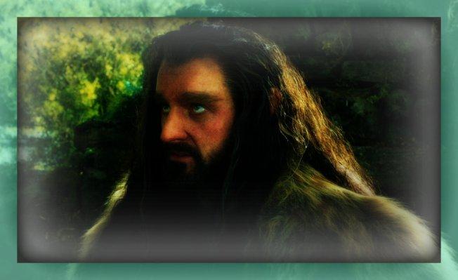 thehobbit-p1_2950