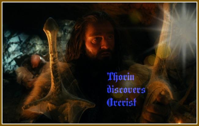 thehobbit-p1_3680