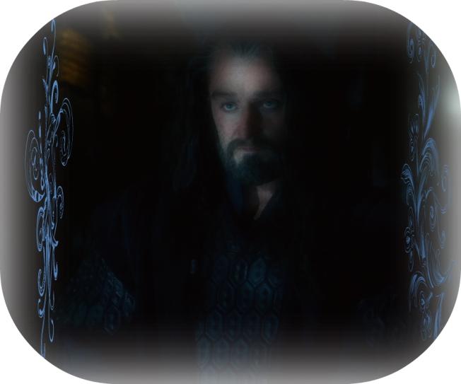 thehobbit-p1_4723dd