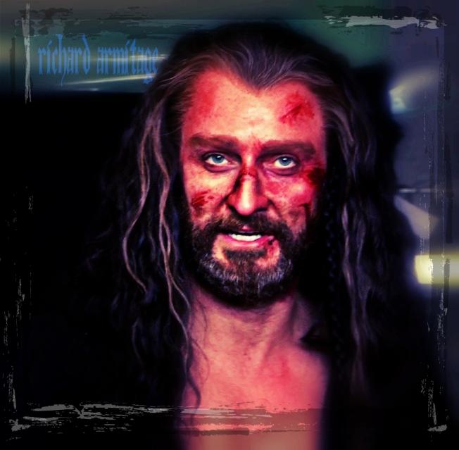 BeFunky_the_hobbit_an_unexpected_journey_bonus_disc_t04-mkv_ff001752584