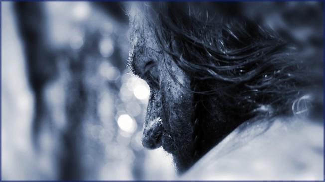 BeFunky_the_hobbit_ffan_unexpected_journey_bonus_disc_t04-mkv_001146895.jpg