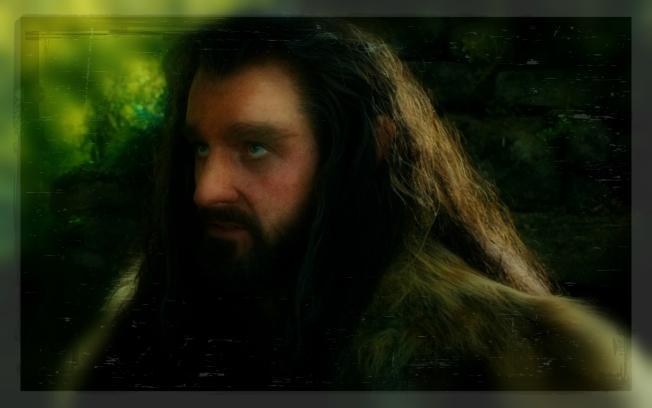 BeFunky_thehobbit-p1_2950ff.jpg