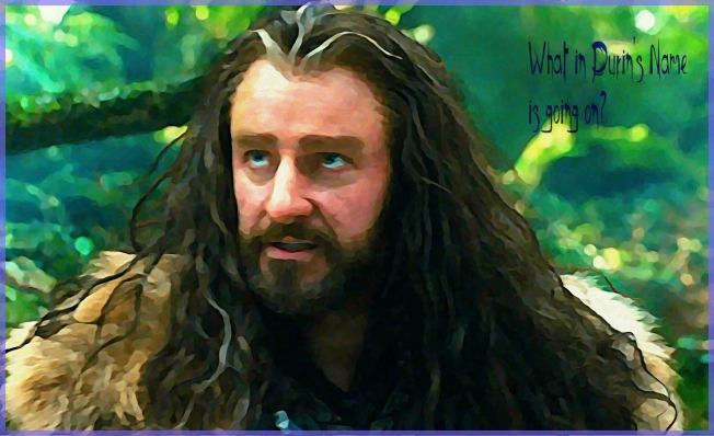 BeFunky_Watercolor_1Thorin.jpg