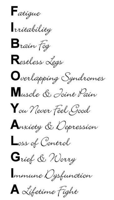 fibromyalgia-1
