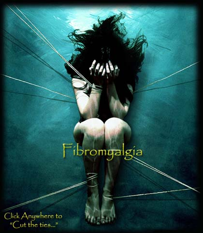 fibromyalgia-c772fb3536932530bacf1650955f21b7